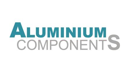 Aluminium-400-min