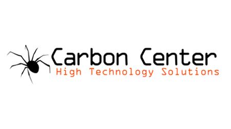 Carbon-400-min
