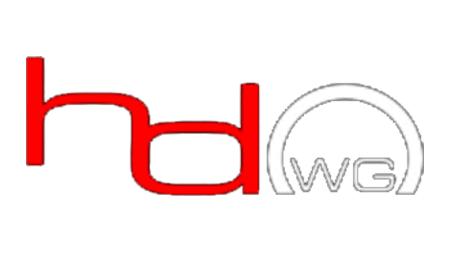 HdWg-400-min