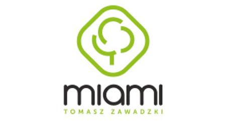 Miami-400-min