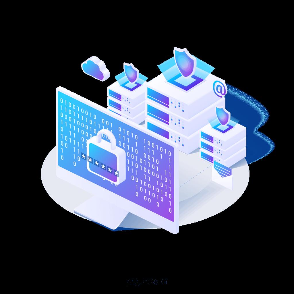 cloud-based-manufacturing-software-server-external
