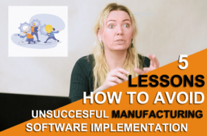 how-to-avoid-manufacturing-software-implementation-mistakes-