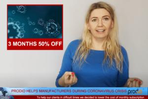 small manufacturers survive coronavirus