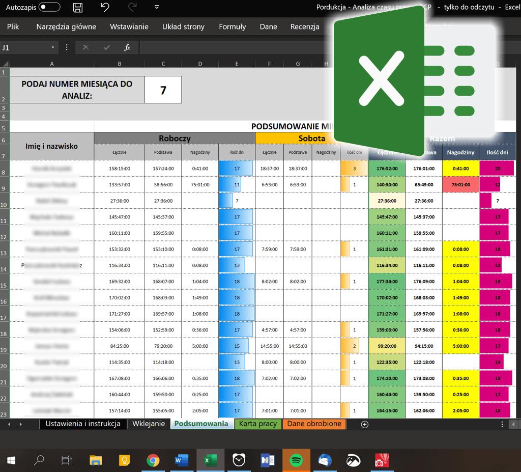 analiza-produkcji-excel