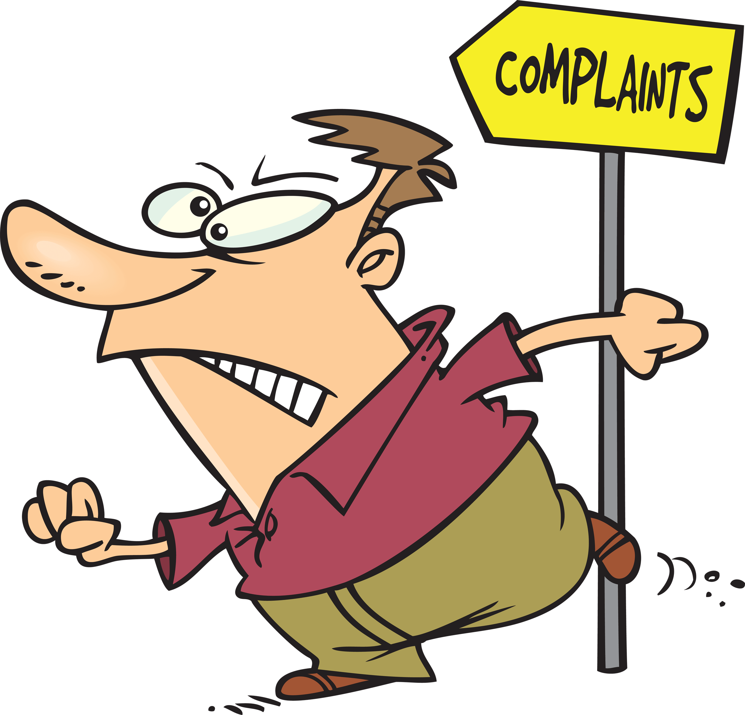 5 reasons to use simple manufacturing software and avoid complaints in B2C daily practice