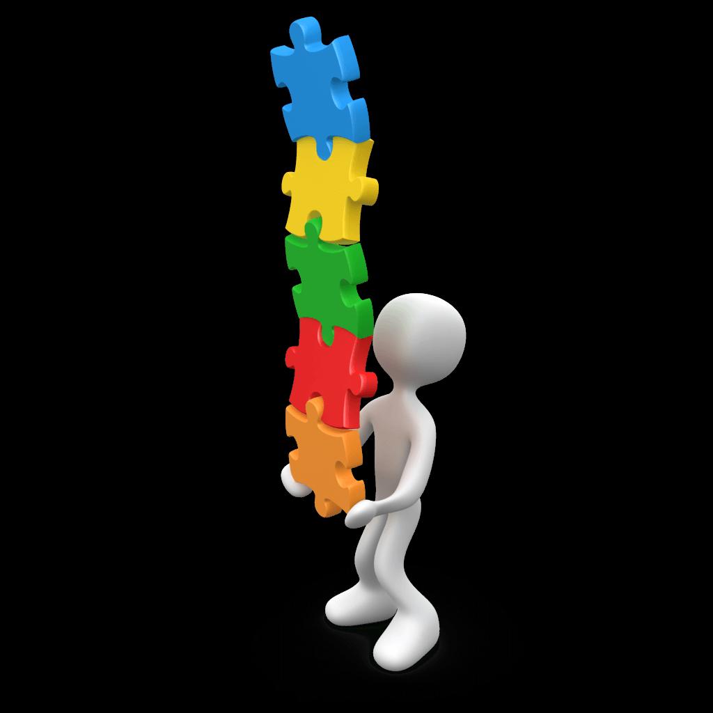 system zarządzania produkcją wybór