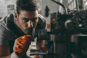 motywowanie pracownikow produkcyjnych